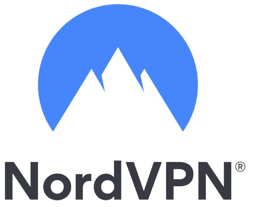 VPN Extension For Edge